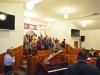 sjmbc-choir