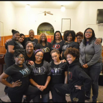 2015-Women of Destiny